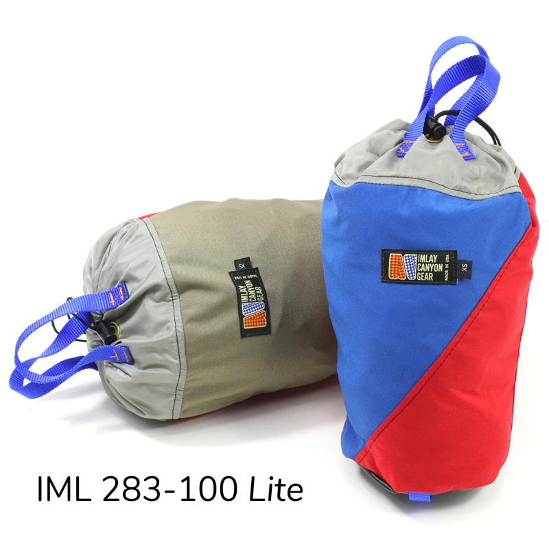 IML 283-100 Lite A 800.