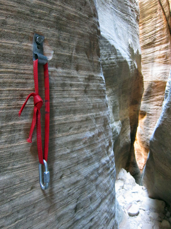 mystery-strap.