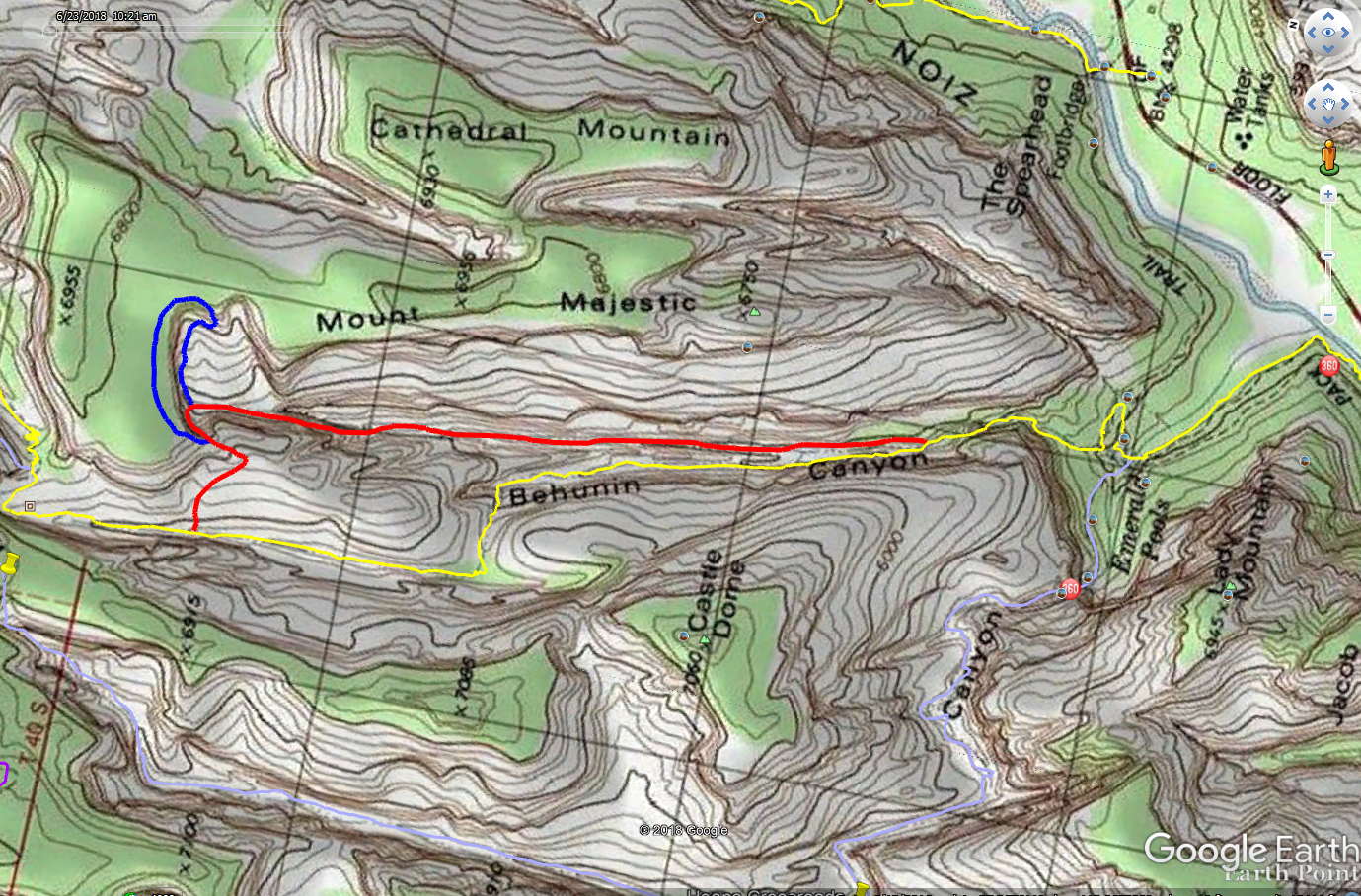 Route Overview Topo.PNG