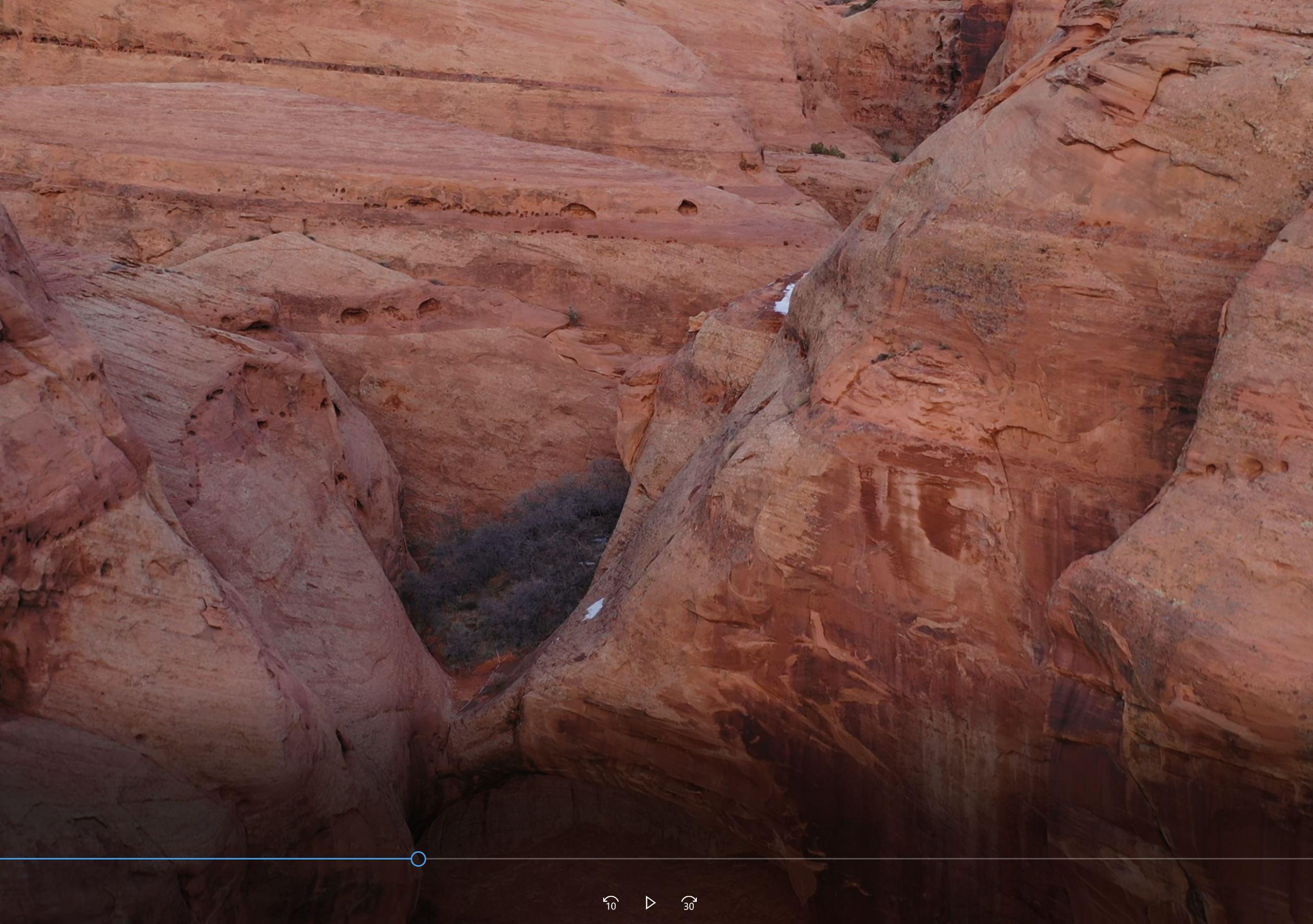 whisper canyon.JPG