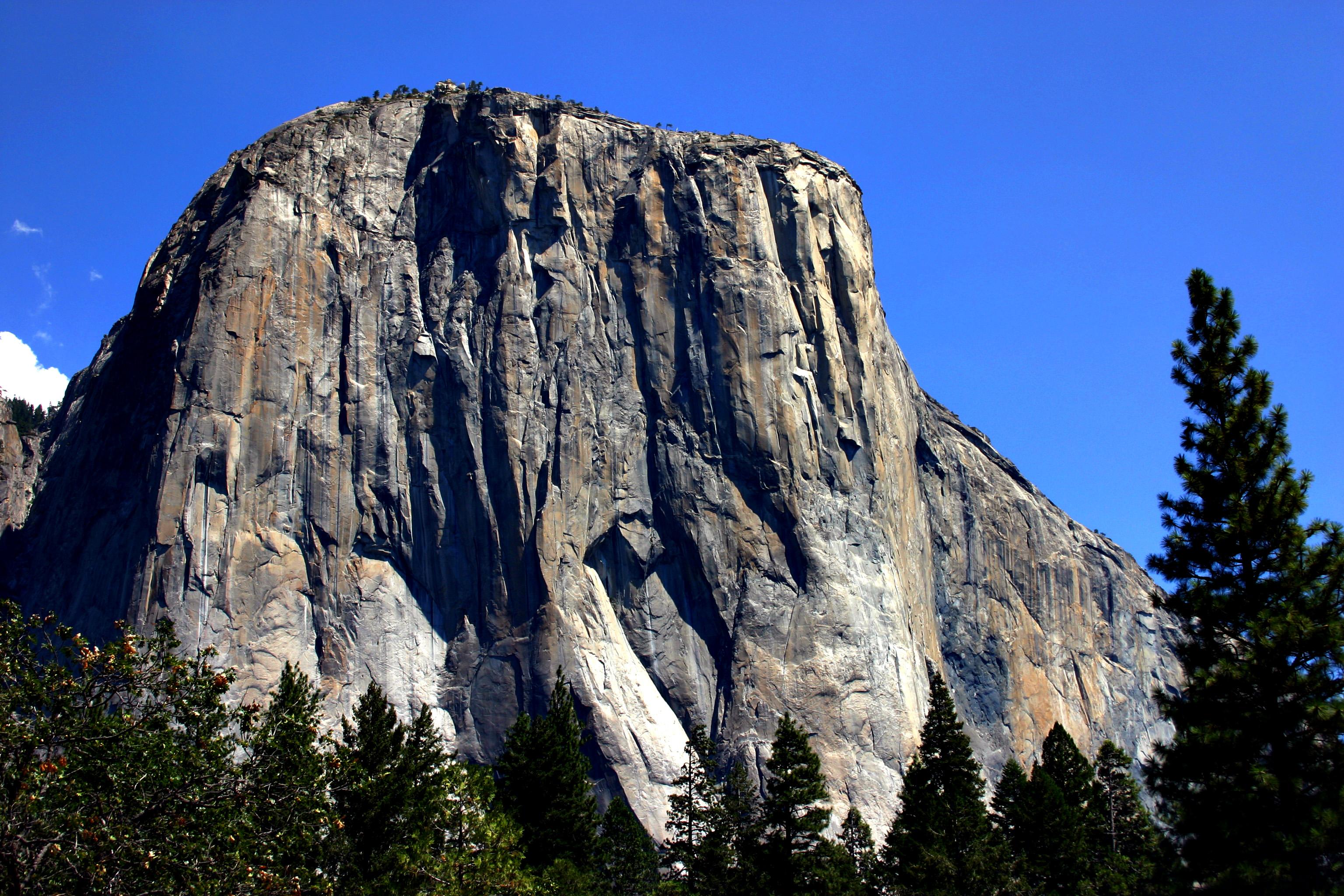 Yosemite_El_Capitan.