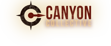 Canyon Collective